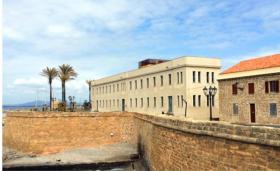 Santa Chiara_Architettura