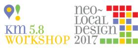 Design Workshop Km 5,8